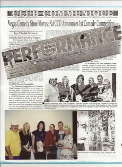 Performance+Magazine+w.+Todd+Rundgrenn+1990.jpeg