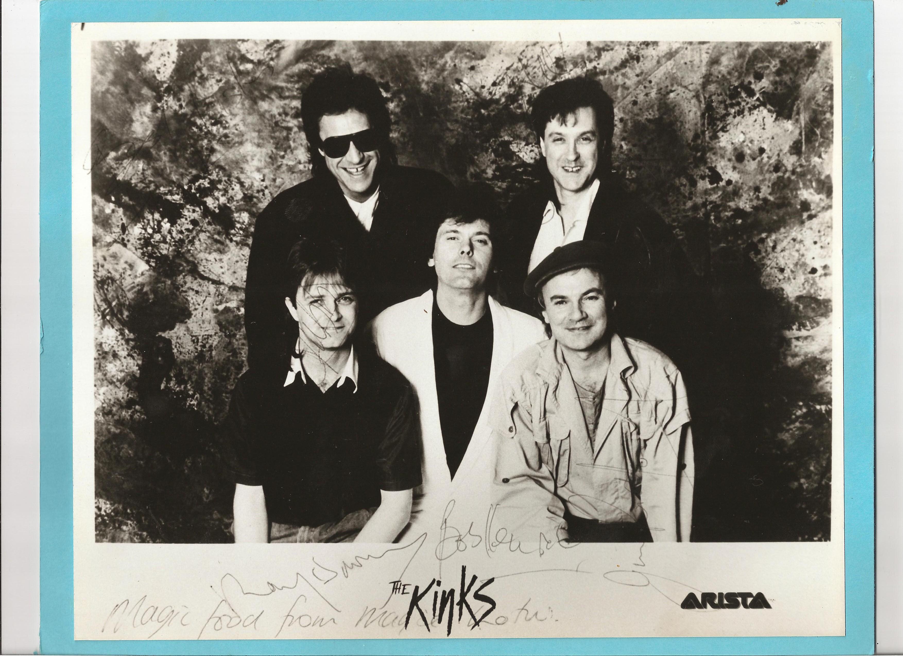 The+Kinks.jpeg