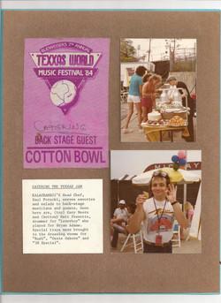 Texxas+World+Music+Festival+1984+-.jpeg