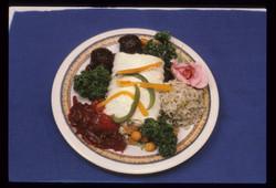 Plate #4