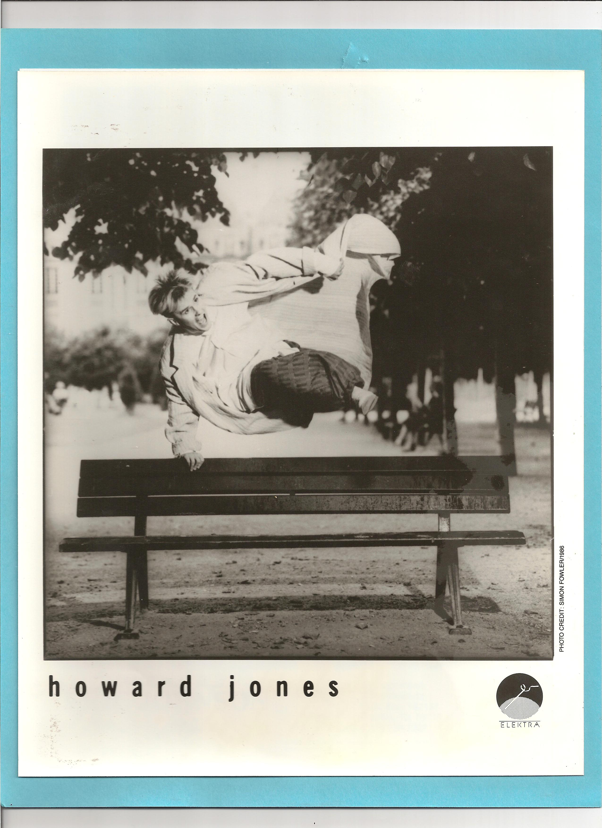 Howard+Jones.jpeg