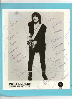 The+Pretenders+-+Chrissie+Hynde.jpeg