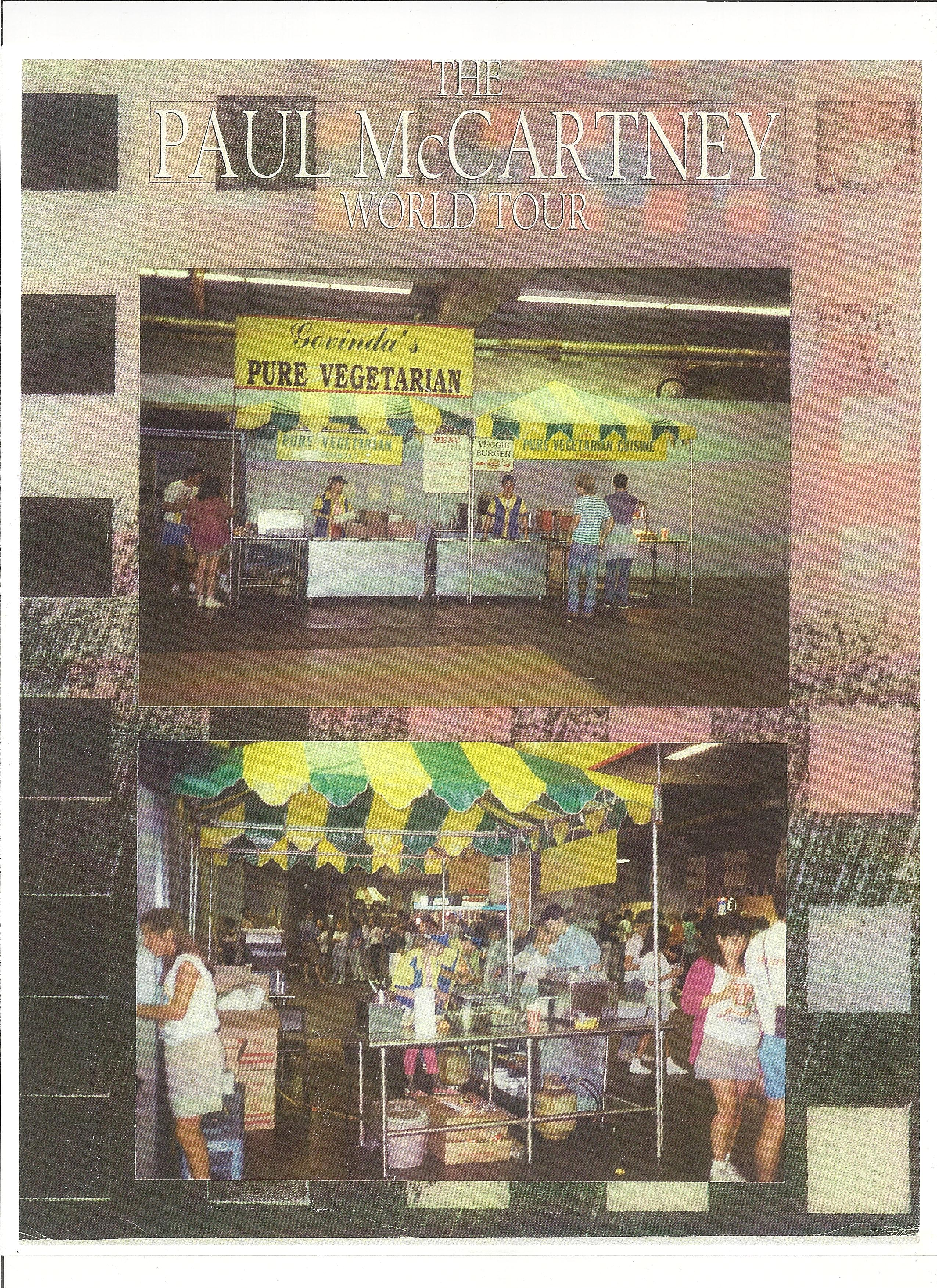 The+Paul+McCartney+World+Tour+concession+stand.jpeg