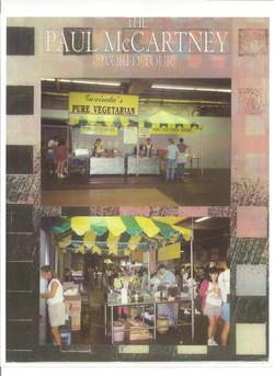 The+Paul+McCartney+World+Tour+concession+stand.jpeg