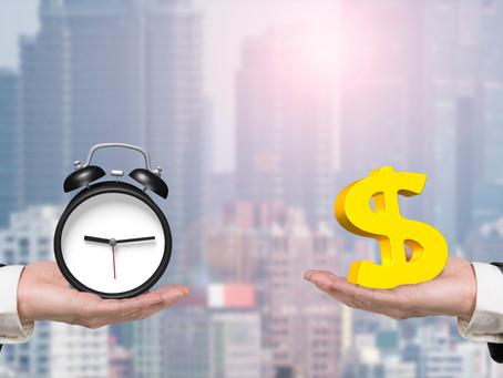 Excel… Pas excellent pour la comptabilité de vos affaires
