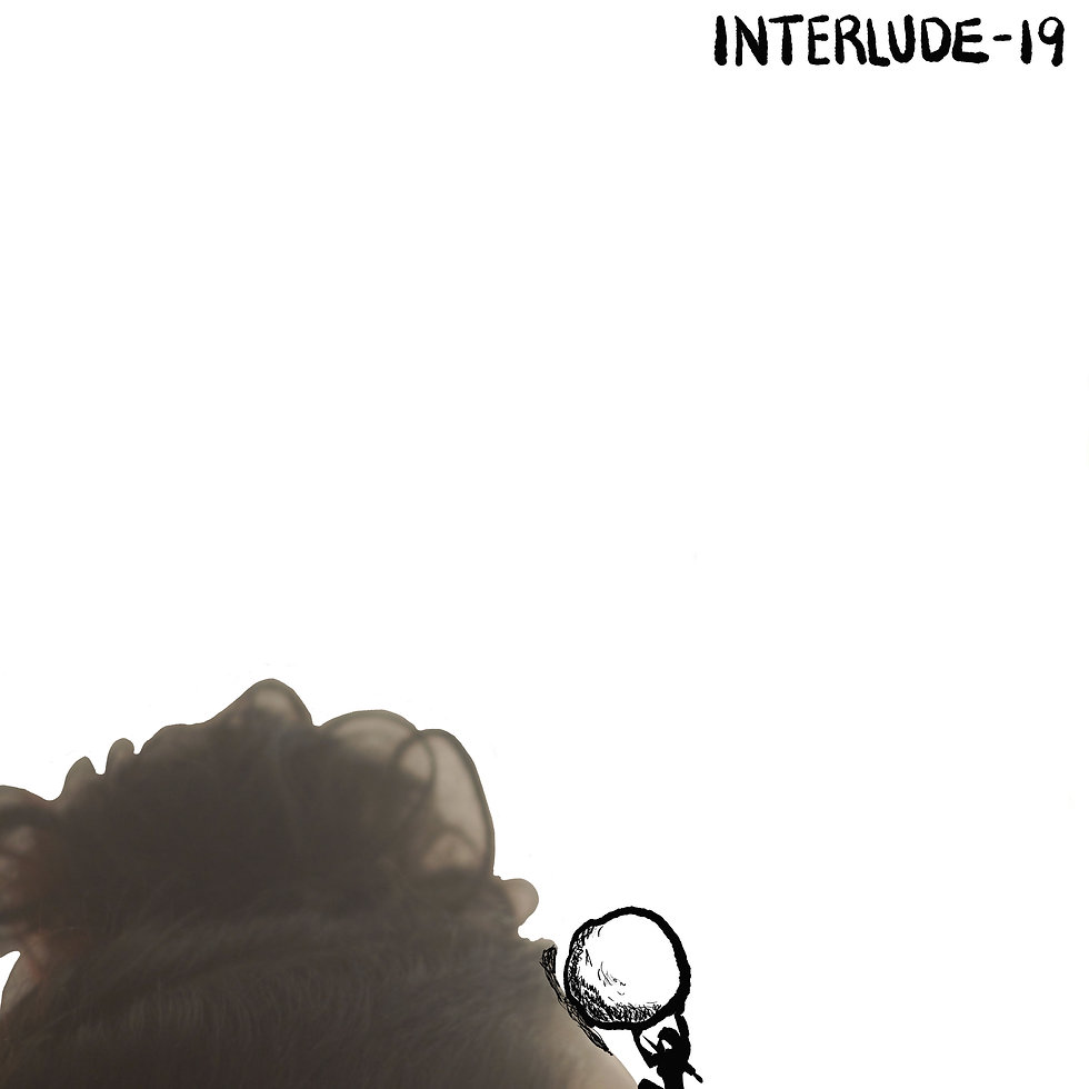INTERLUDE-19 cover FINAL -Artwork by STO