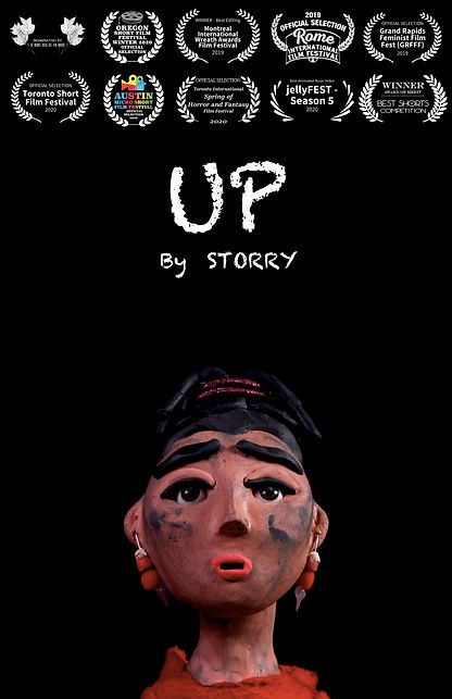 Up - Poster-11x17 with laurels.jpg