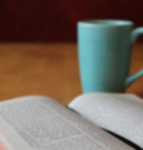 bible-896222_1920.jpg