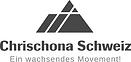 link to chrischona schweiz_edited.png