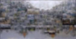 location(ⅰ).jpg