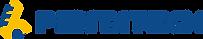Pentatech logo