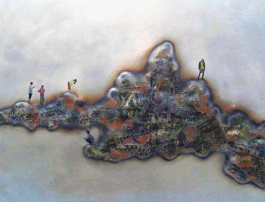 burning view~mountain2bb.jpg