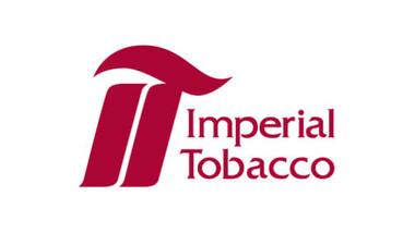 imperialtobacco.jpg