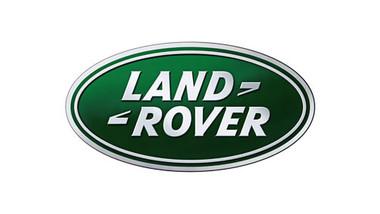 landrover.jpg