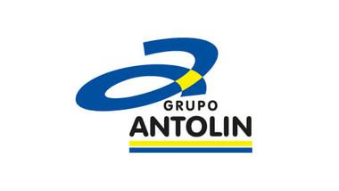 grupoantolin.jpg