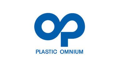 plasticomnium.jpg