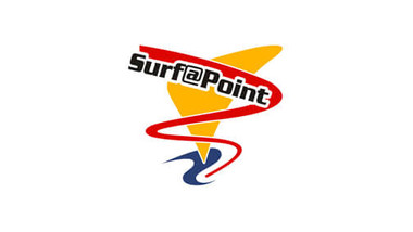 surfpoint.jpg