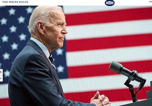 Screenshot_2021-02-14 The White House.jp