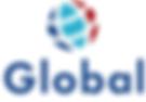 GlobalCU.png
