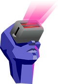 toaster_head.png