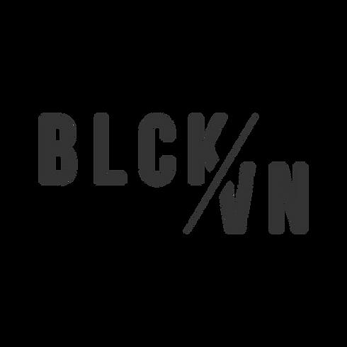 BLCKVN_LOGO_Grey_Alpha.png