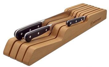 tacos para cuchillo, tablas de cortar y servilleteros para eventos, regalos corporativos y empresas, Chile.