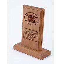 Trofeos y Escudos Chile para eventos, regalos corporativos, premiaciones y graduaciones, Chile.