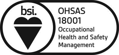 BSI Assurance OHS-18001