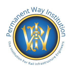 The Permanent Way Institution