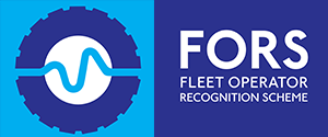 FORS Fleet Operators Recognition