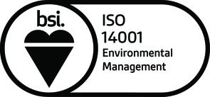 BSI Assurance ISO 14001