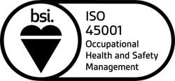 BSI-Assurance-Mark-ISO-45001-Black