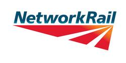 Network-Rail PCL