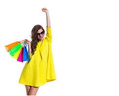donna-shopping.jpg