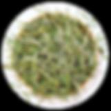 ORGANIC GREEN TEA.png