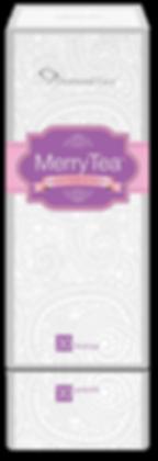160804 MerryTea 3D-2.png