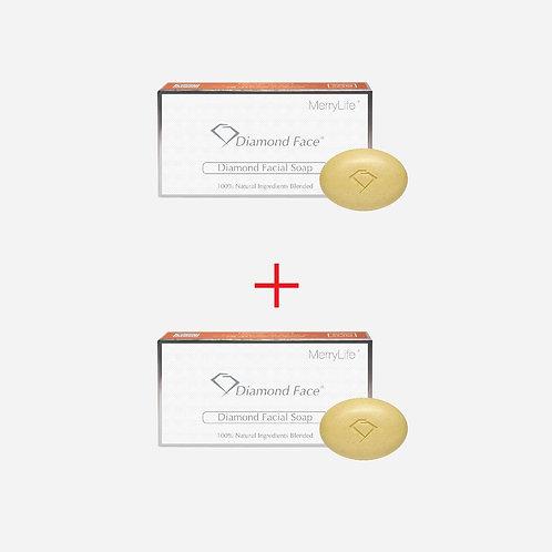 Ganoderma Cleansing Bar | Value Pack