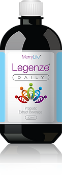 3D Legenze Daily-02.png