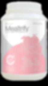 3D Bottle Mealtrify.png