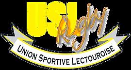 Logo-off-USL jaune.png