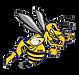 abeille D.png