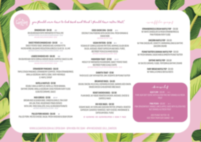 new canteen menu april 2019 (1).jpg