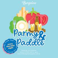 parmy and paddle night-01.png