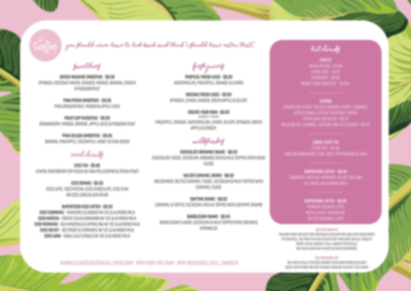 new canteen drinks menu 2019 (1).jpg