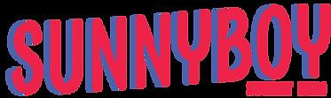 sunnyboy street deli logo pink2-01 (2).p