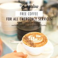 emergency coffee -01.png
