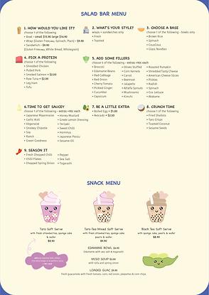 boba menu-02.png