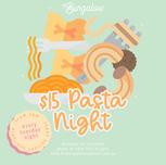 $15 pasta night-01.png