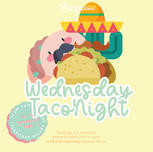 taco night-01.png