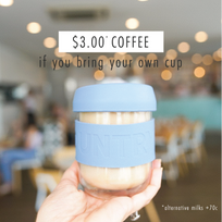 $3.00 coffee-01.png